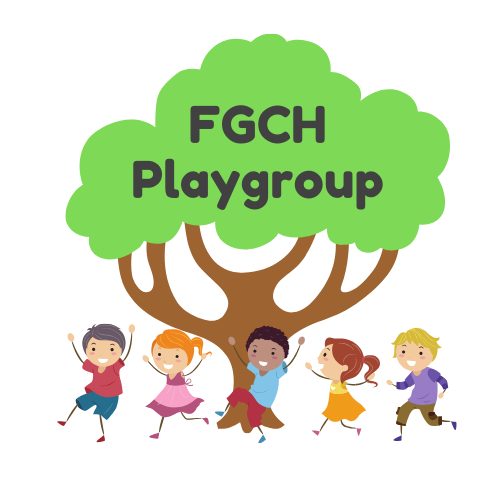 Fort Greene Clinton Hill Playgroup